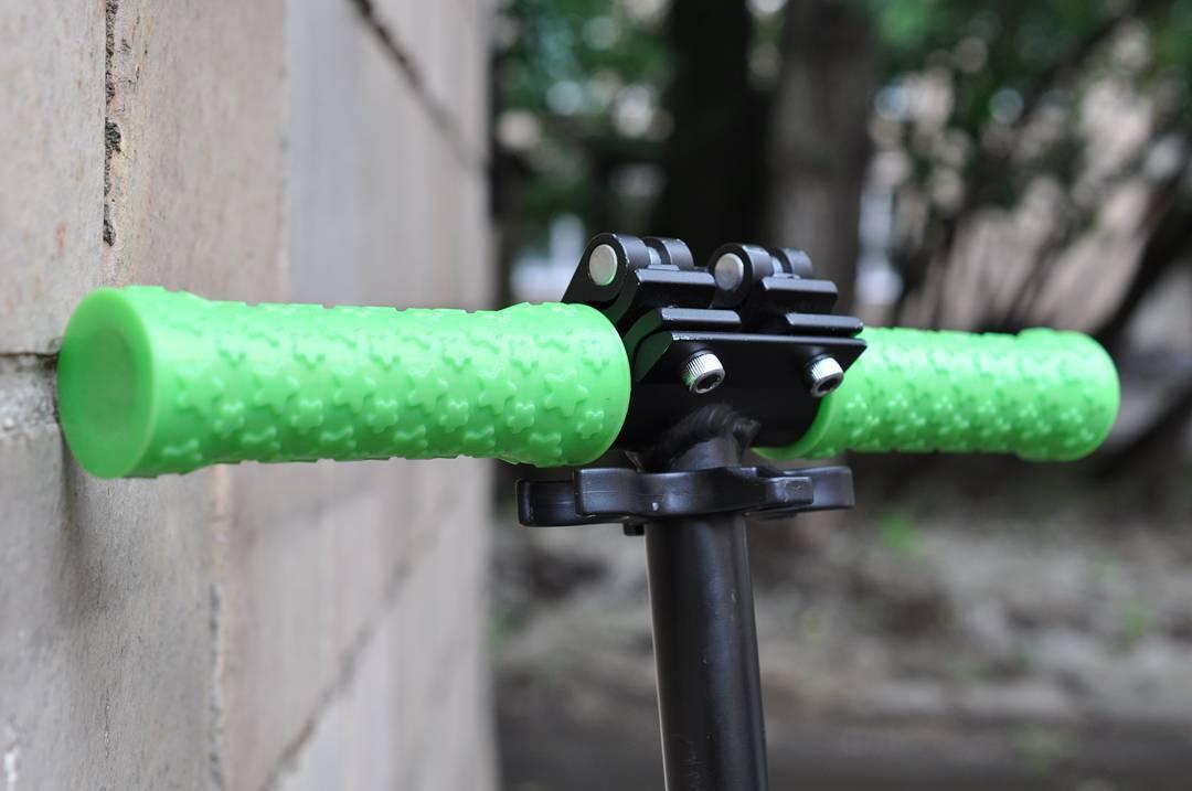 Автор фото: bike3dgrips
