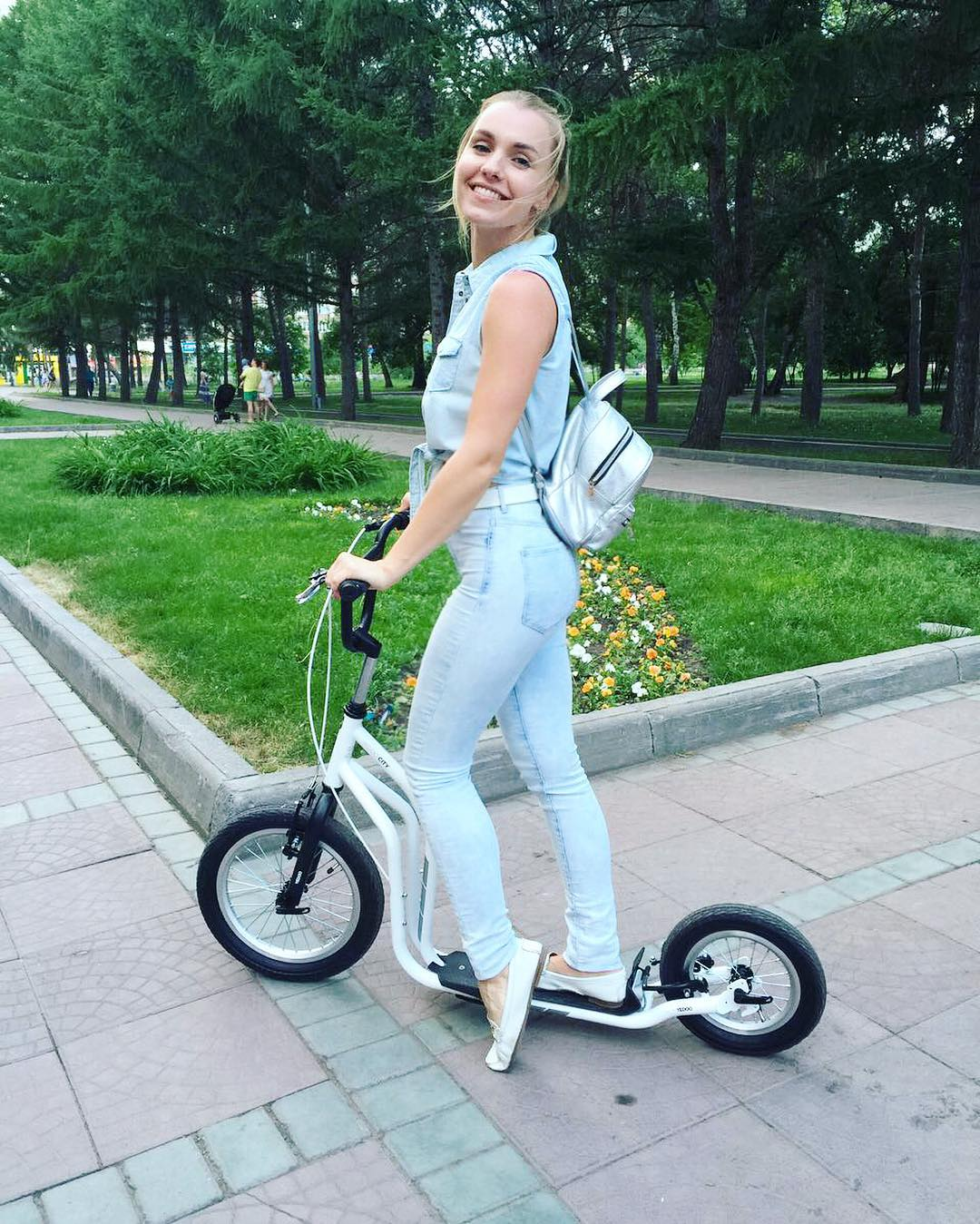 Автор фото: katzaytseva
