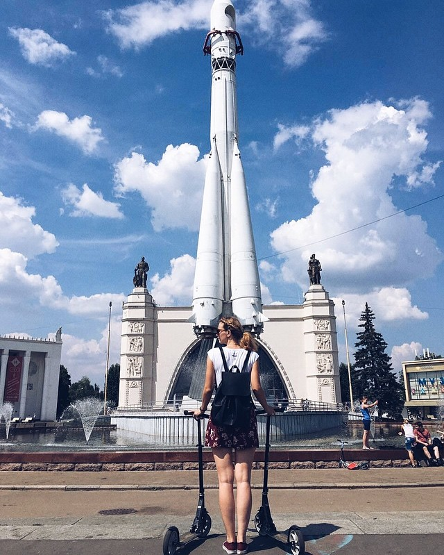 Автор фото: yanakojevnikova