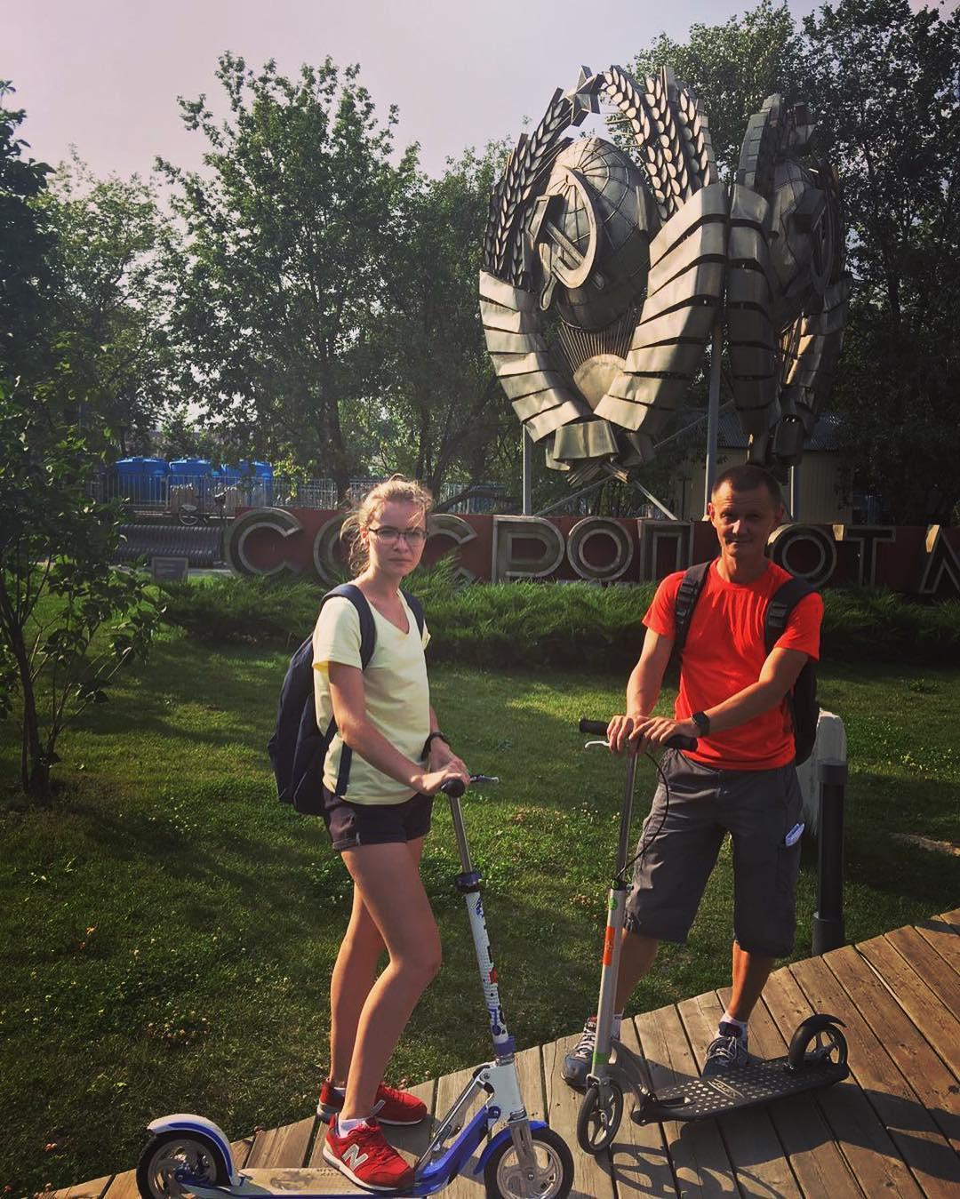 Автор фото: uvarova_aleksandra