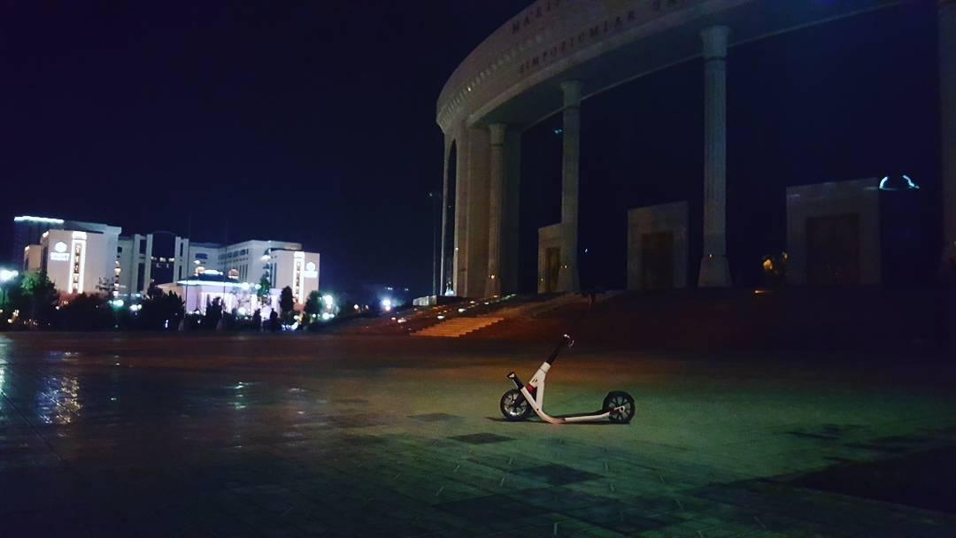 Автор фото: artem.khrebtyugov