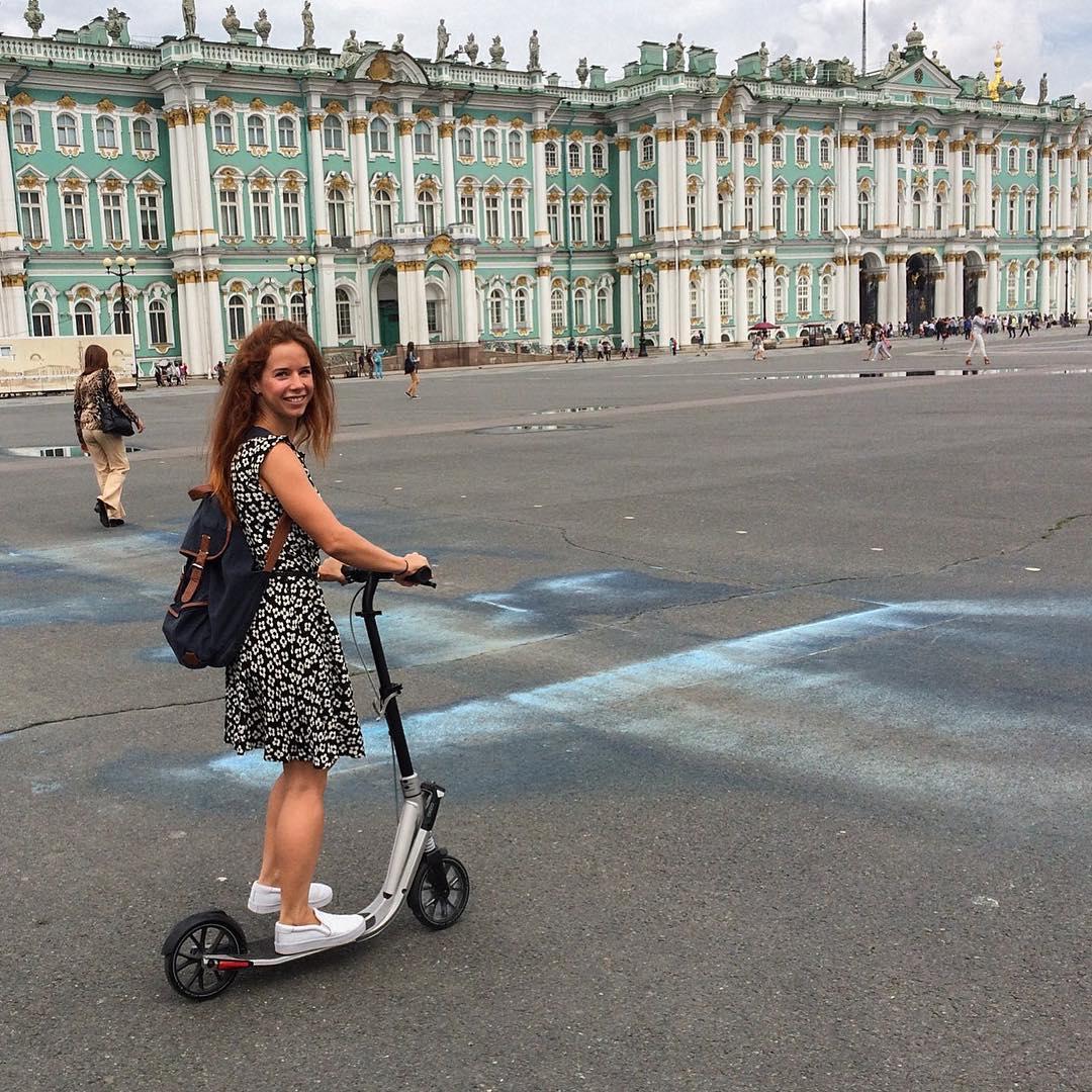 Автор фото: sofia_korotayeva
