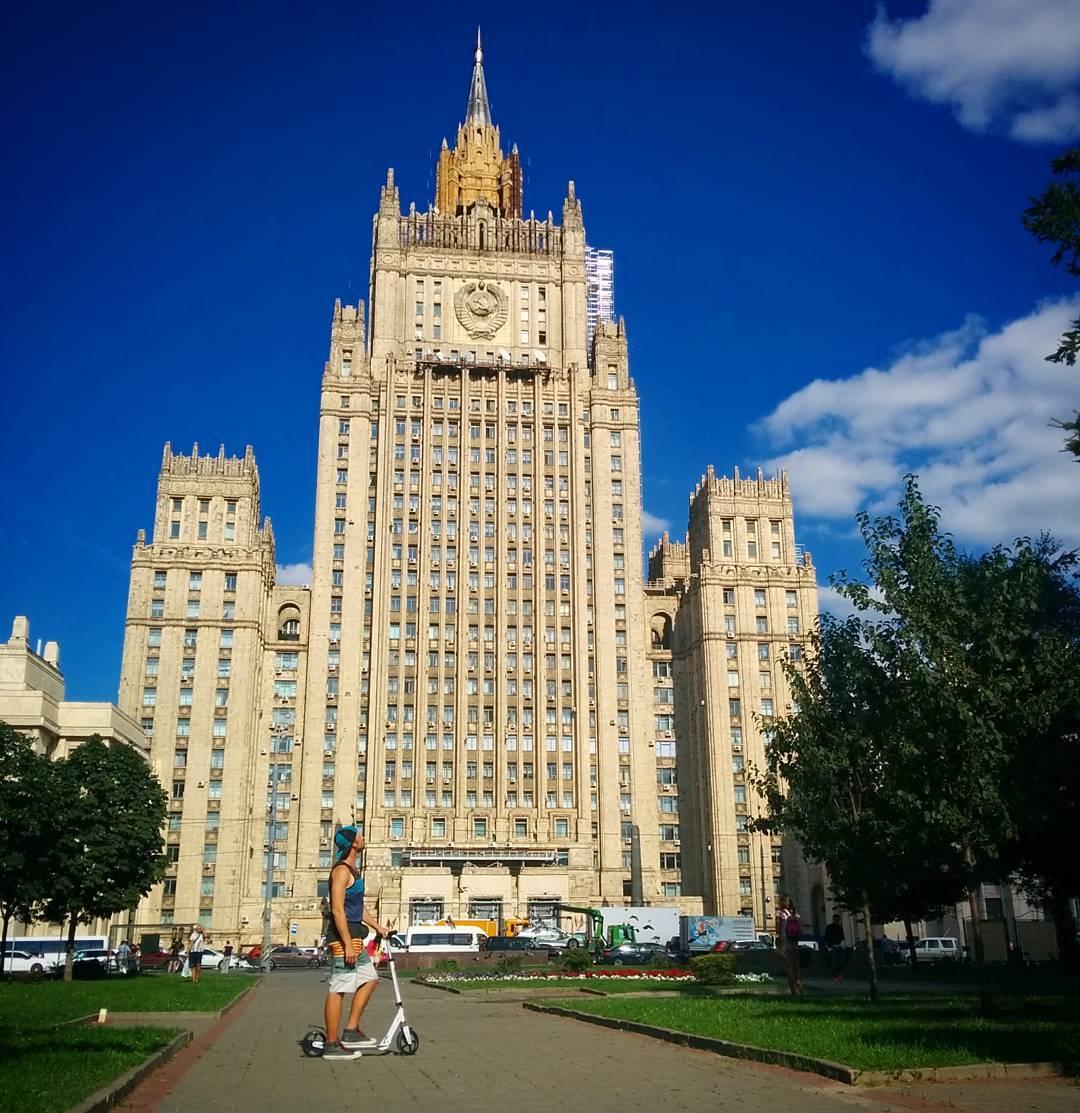 Автор фото: andreyosiichyk