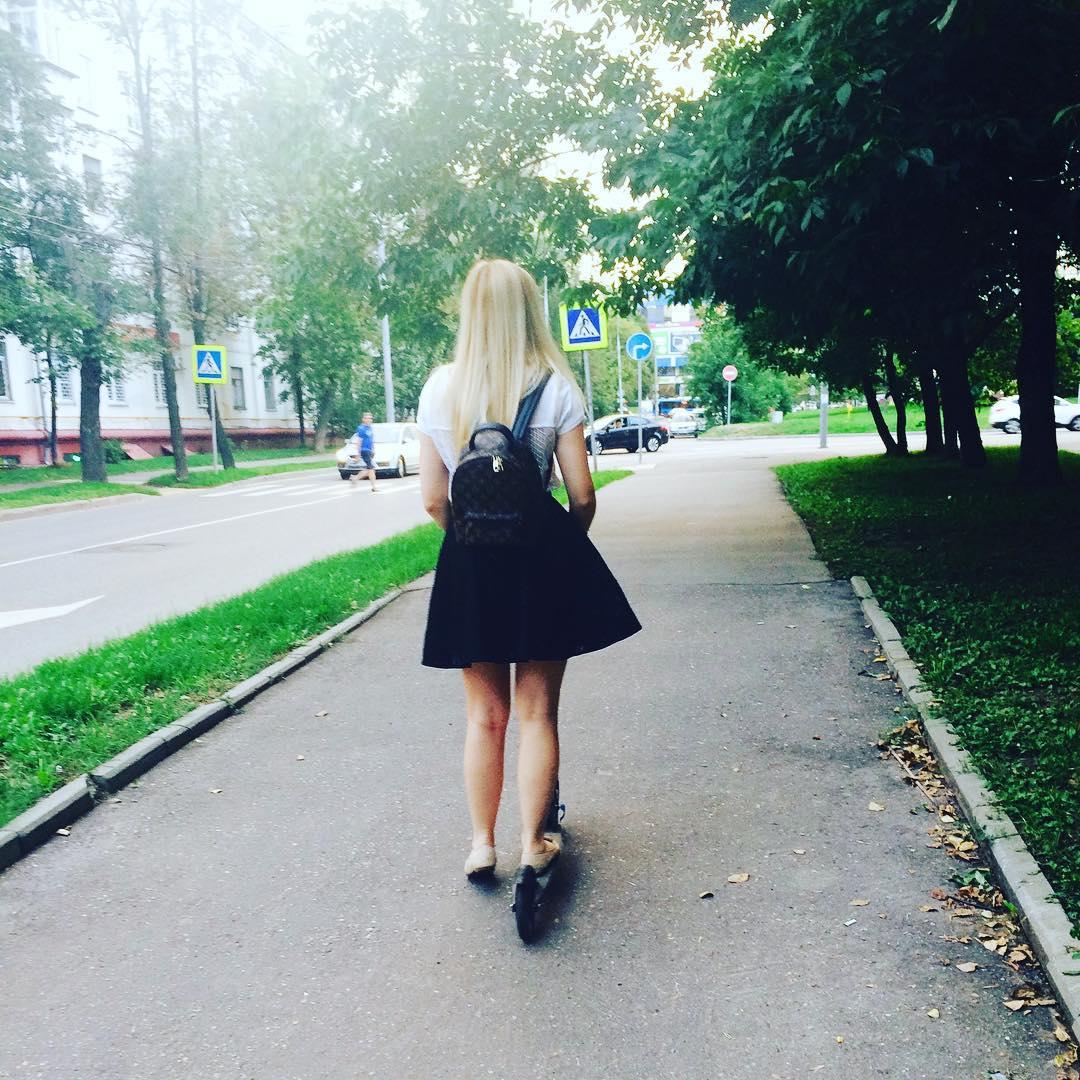 Автор фото: _varusha_vladimirovna_