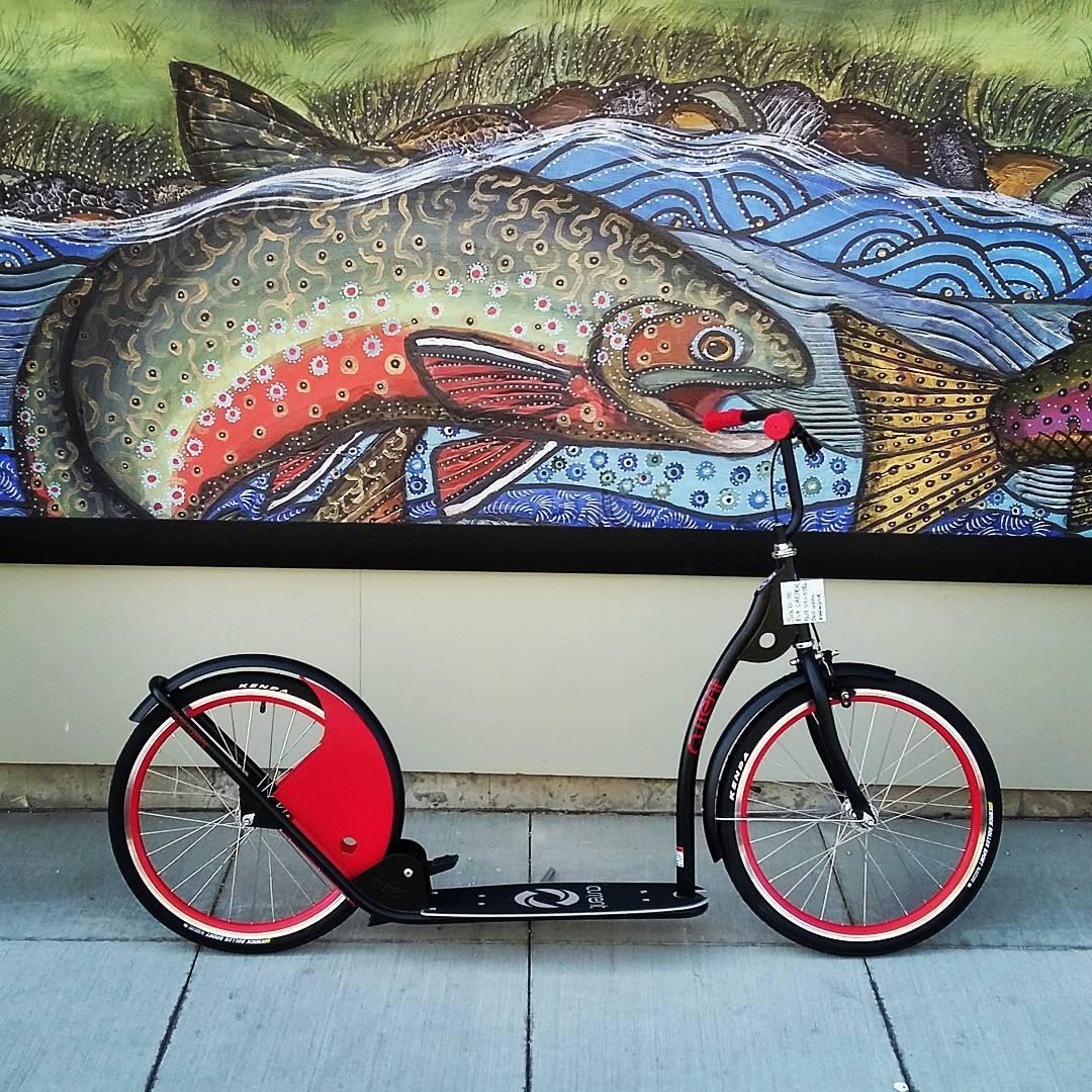 Автор фото: monkeyboy_bicycles