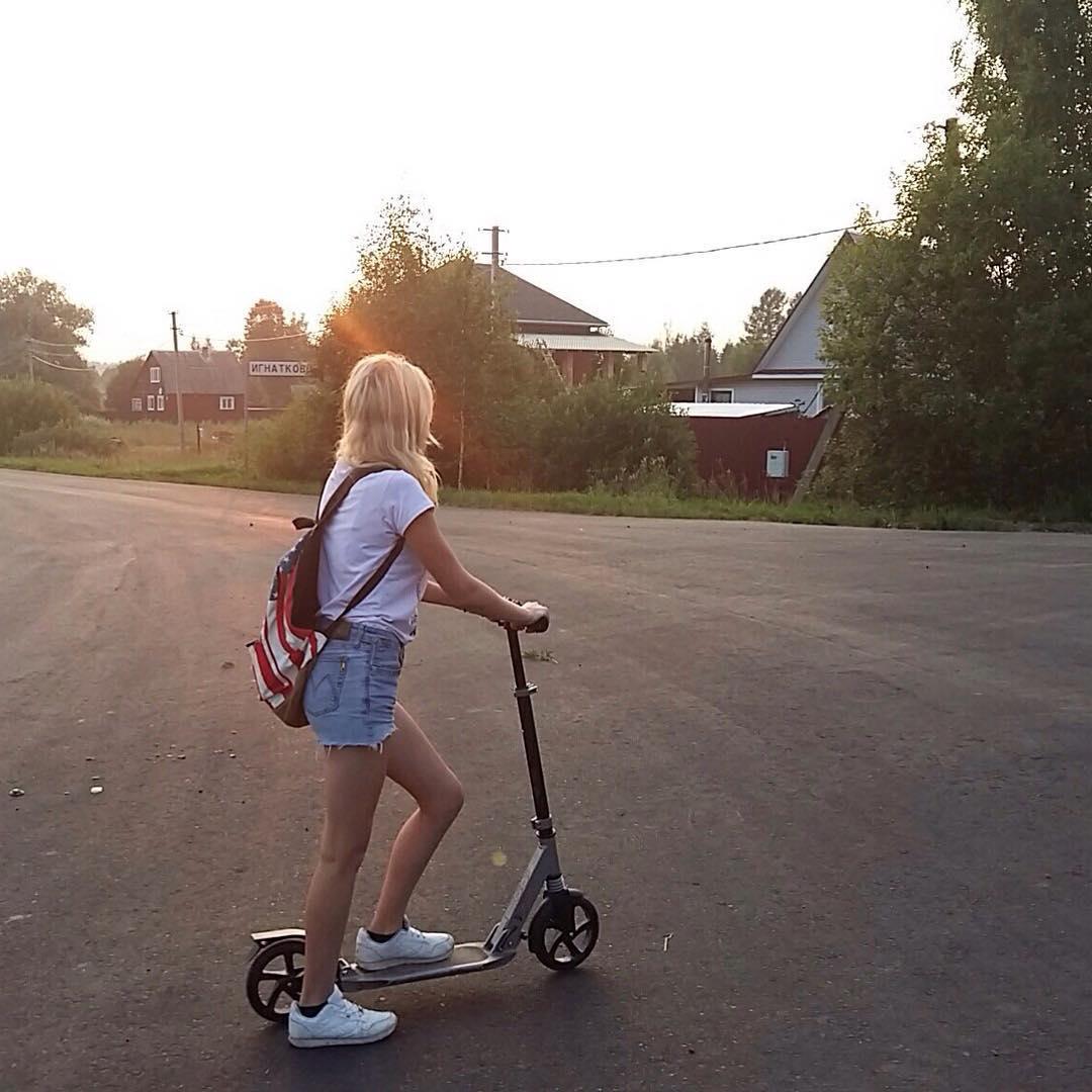 Автор фото: eekaterina_volkk