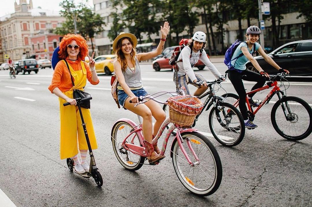 Автор фото: letsbikeit