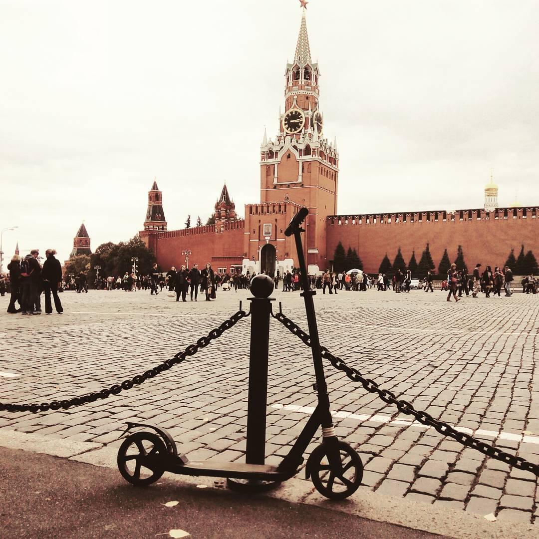Автор фото: vvvovochka