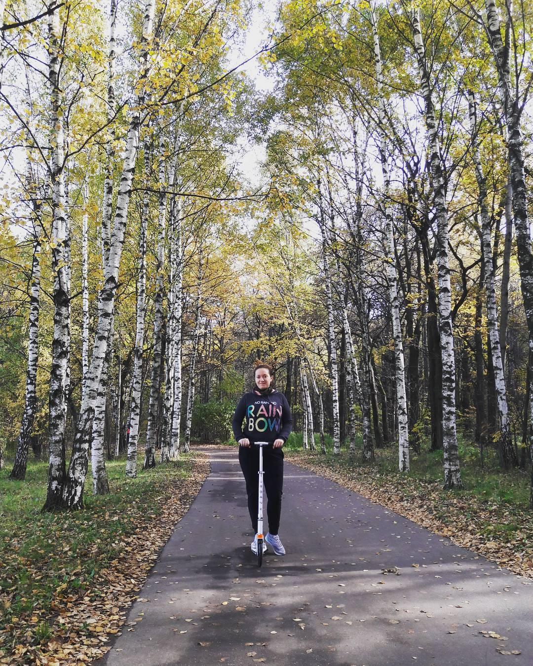 Автор фото: ksu.kulikova