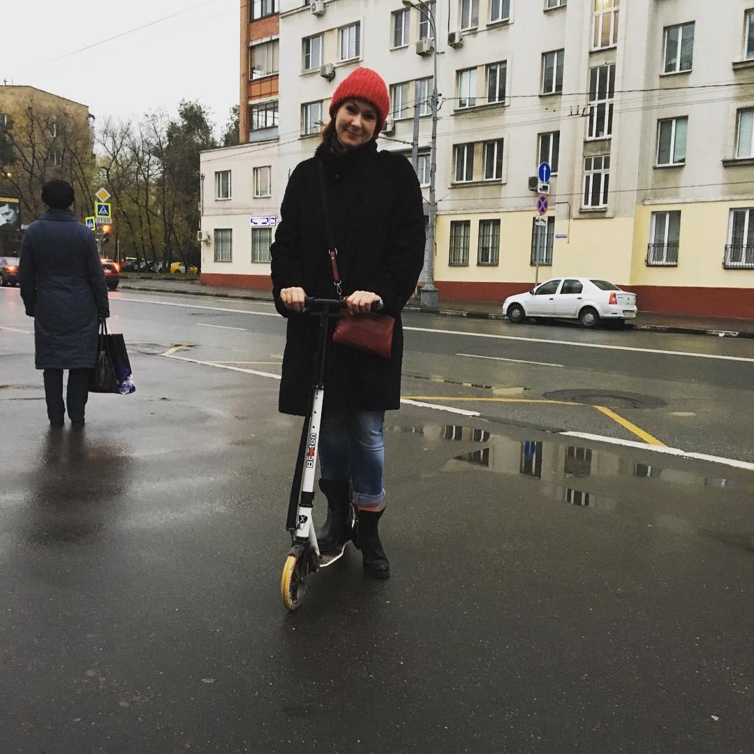Автор фото: lelya_klimenkova