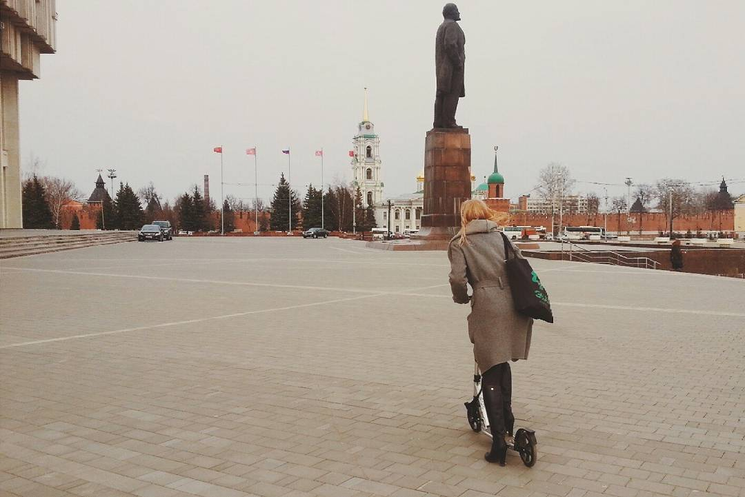 Автор фото: katyasolne4naya