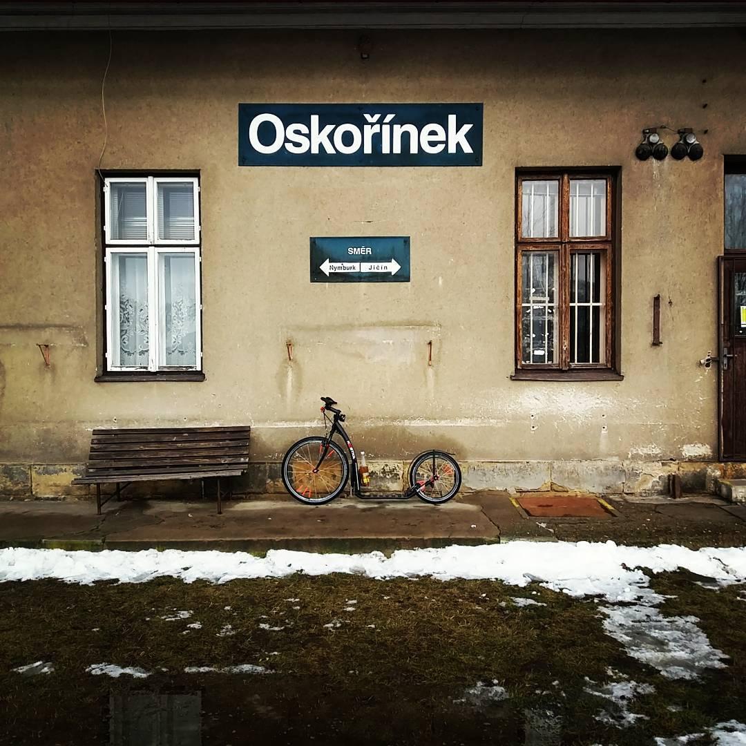 Автор фото: mobyfootbike