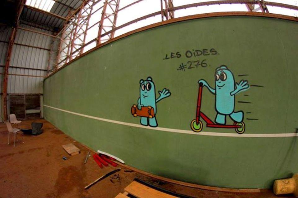 Автор фото: les_oides