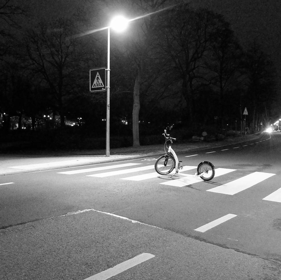 Автор фото: gabi.krueger
