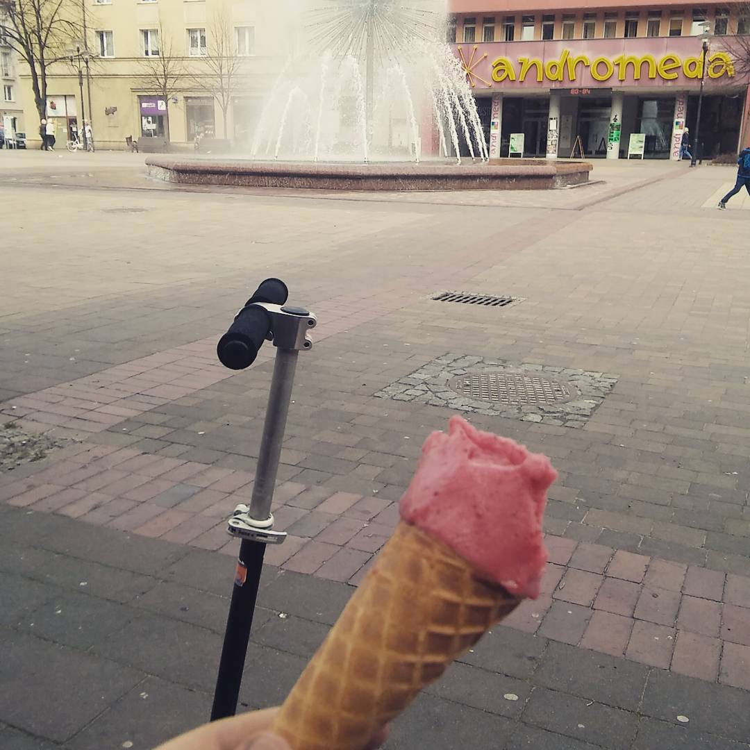 Автор фото: gierczus