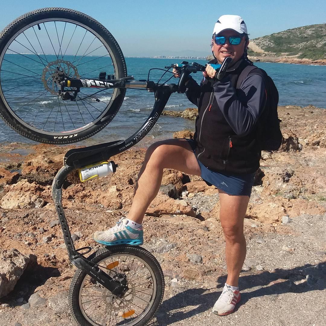 Автор фото: poli.footbiker