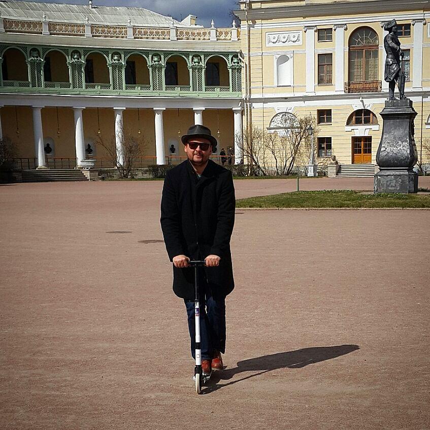 Автор фото: eatkachenko