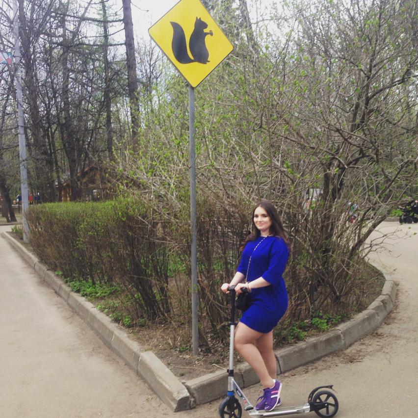 Автор фото: vybybyeva