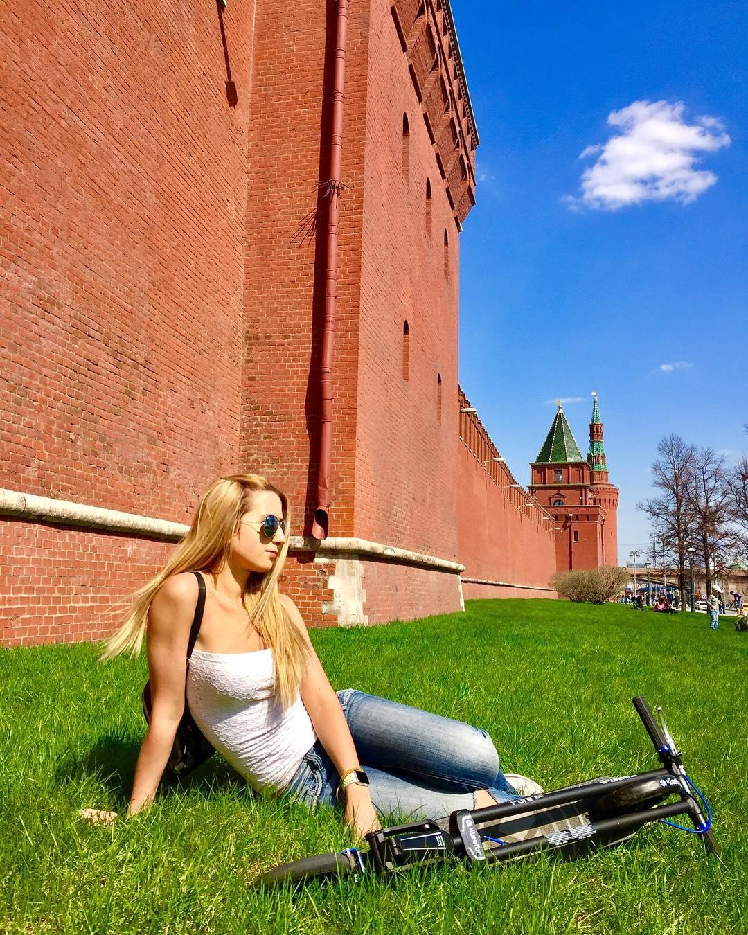 Автор фото: kleefer_russia