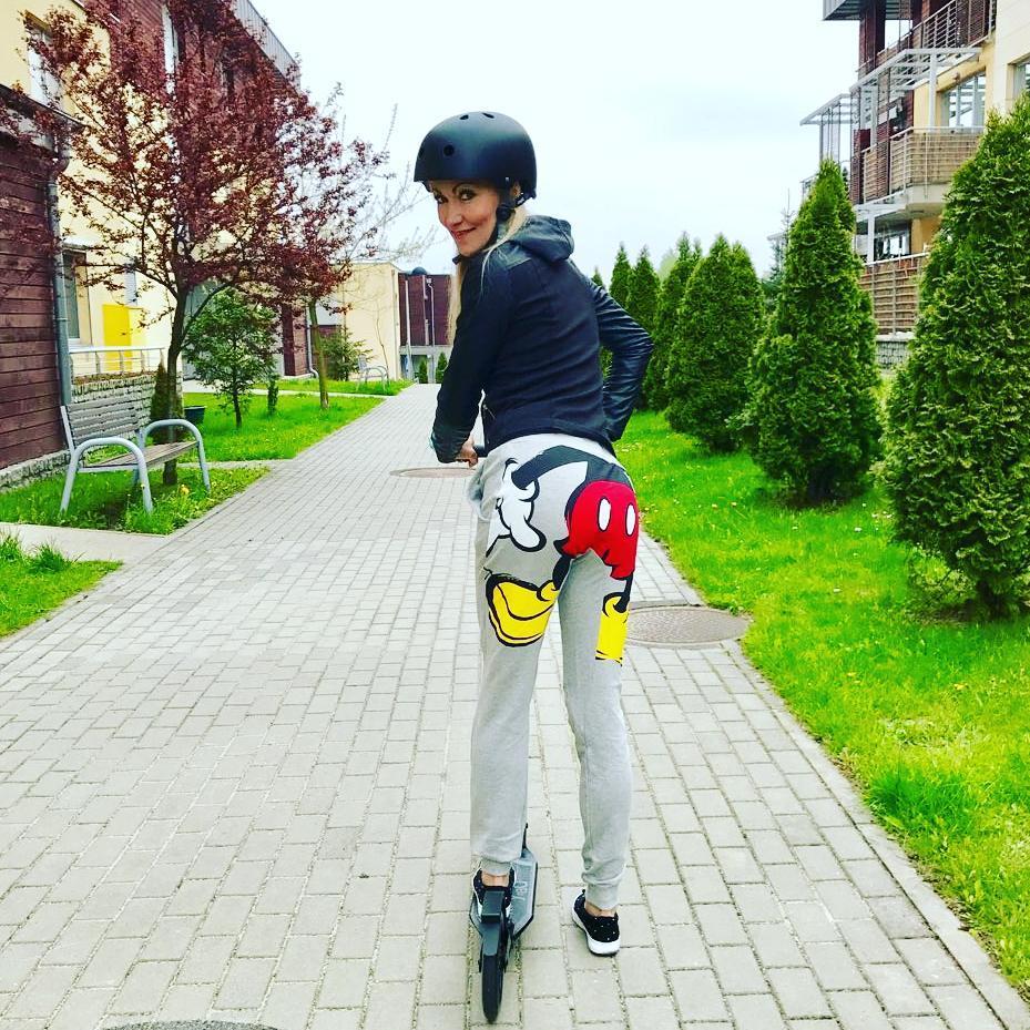 Автор фото: sztanga.is.a.girl