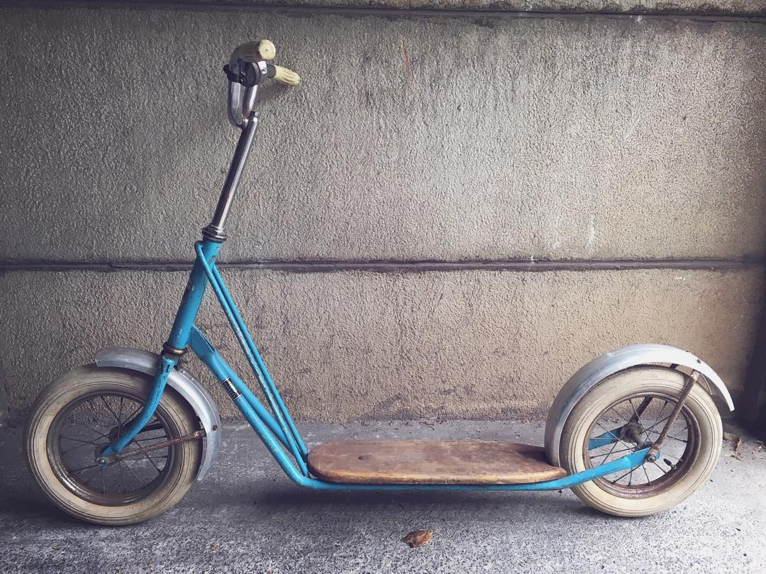 Автор фото: qstom_bike