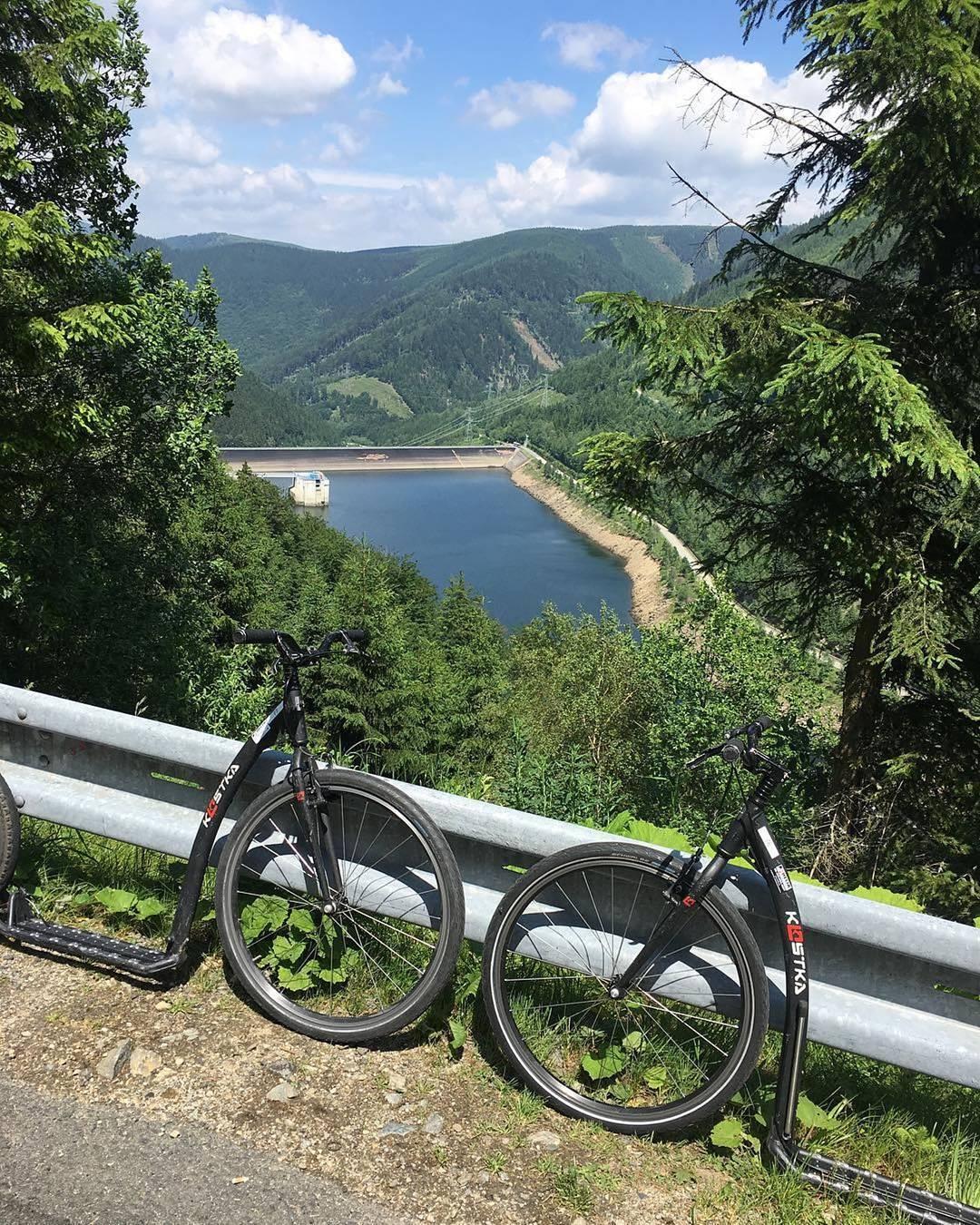 Автор фото: kostkafootbike