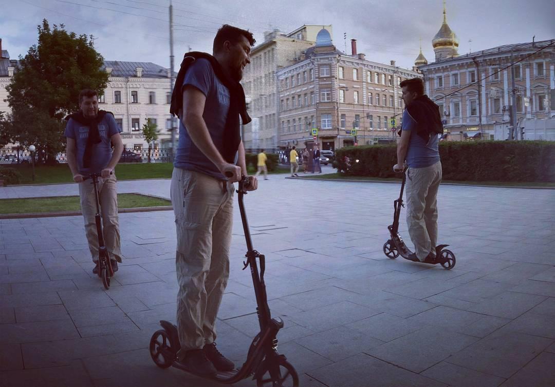 Автор фото: nelya_trifonova