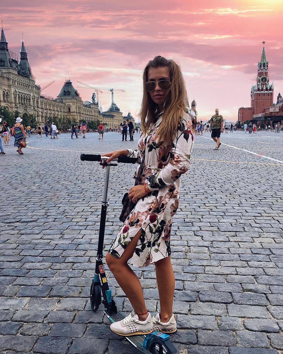 Автор фото: olesenka_lomonosova