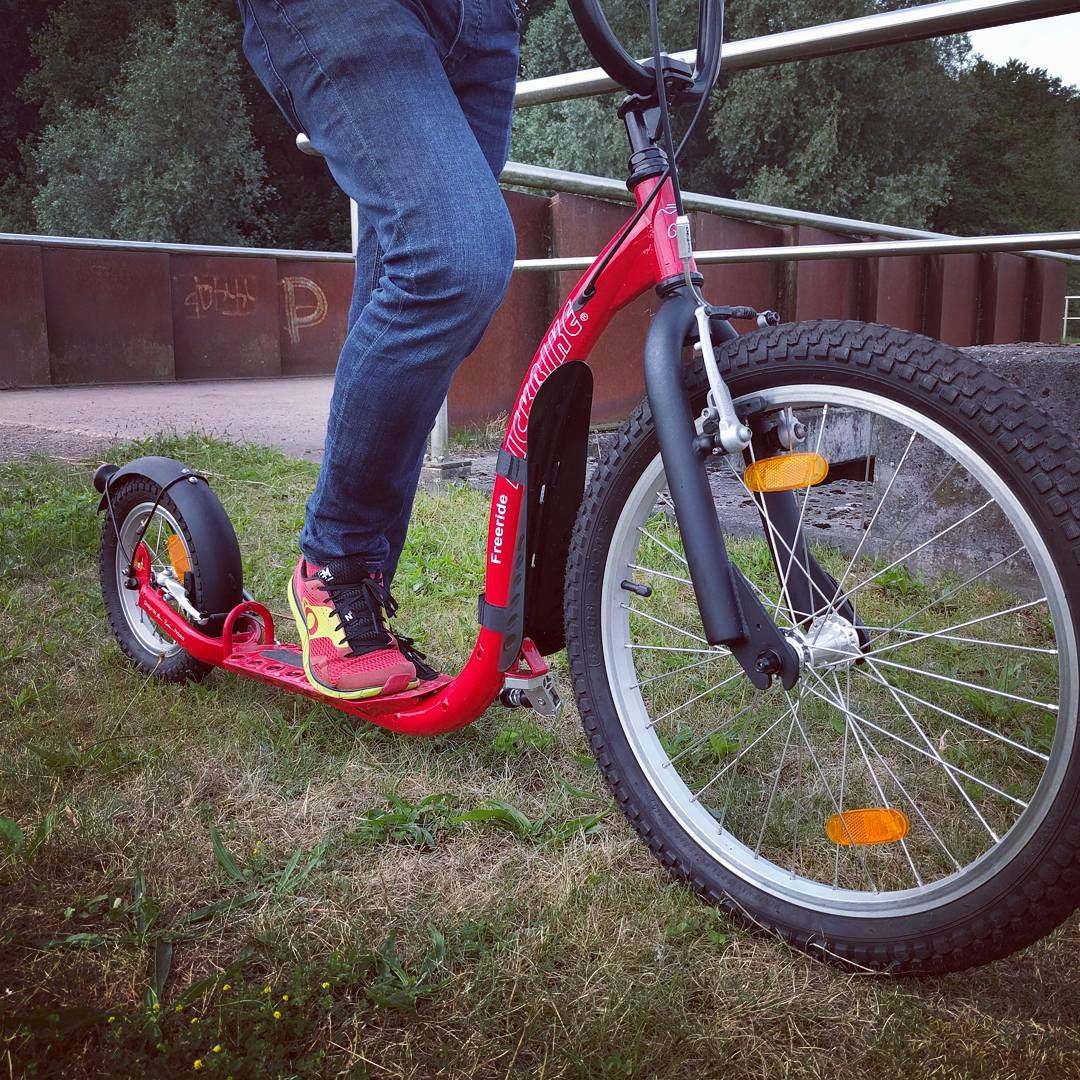 Автор фото: aliveandfootbiking