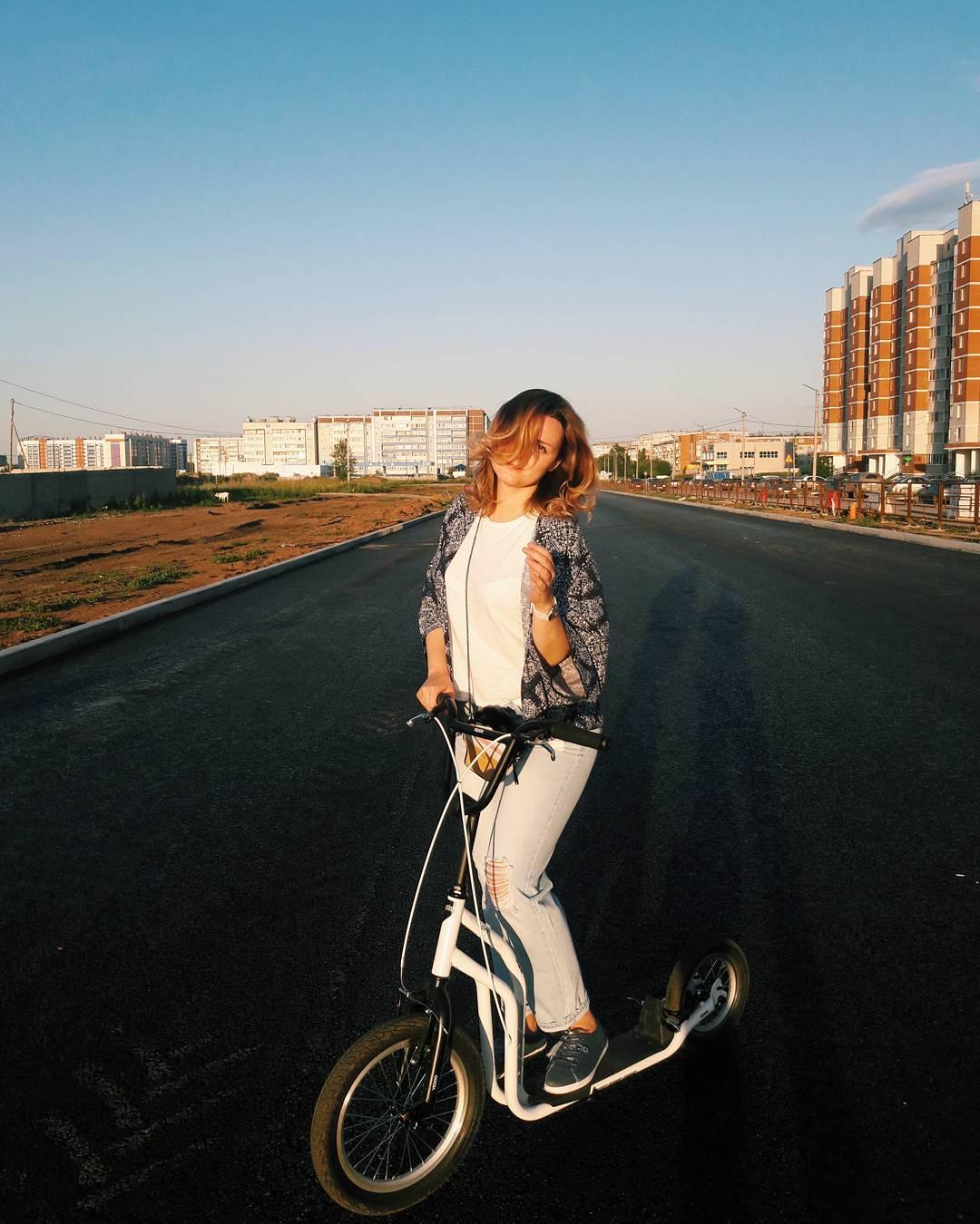 Автор фото: __a_nastasia__