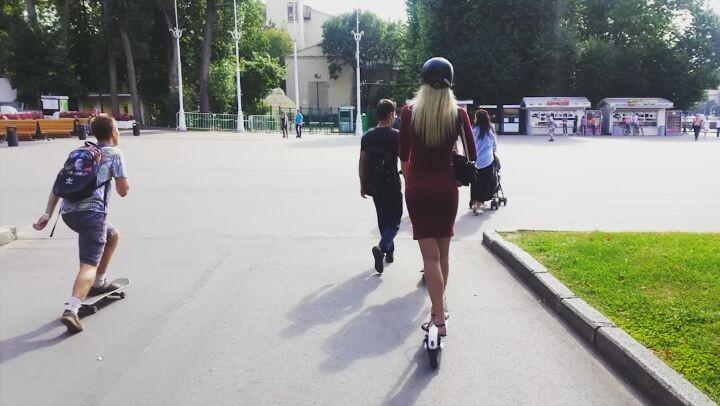 Автор фото: akterpro