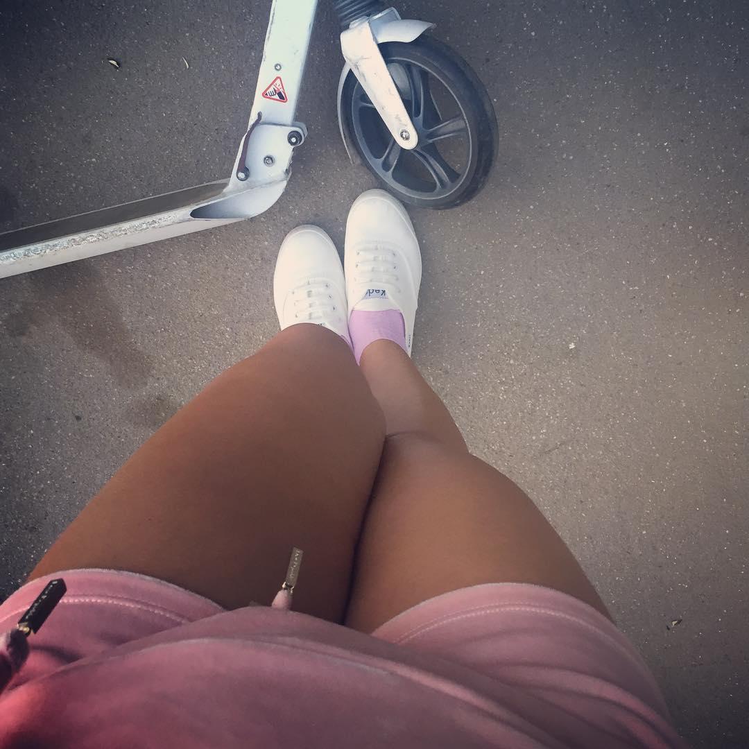 Автор фото: polyanskaya_life