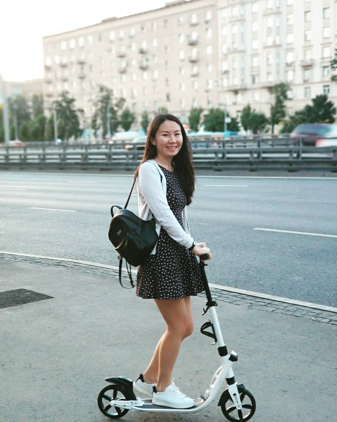 Автор фото: ilyanka