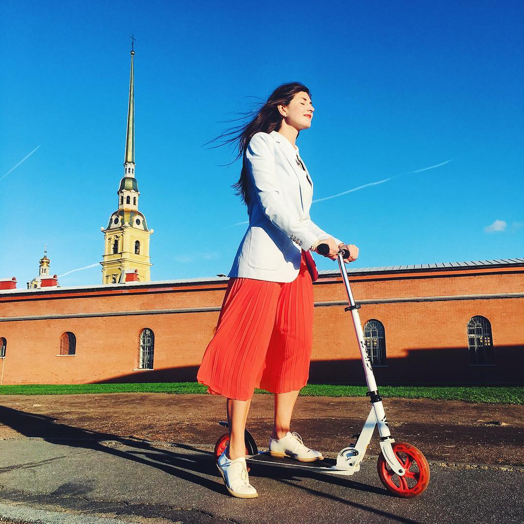 Автор фото: karinadurmysheva