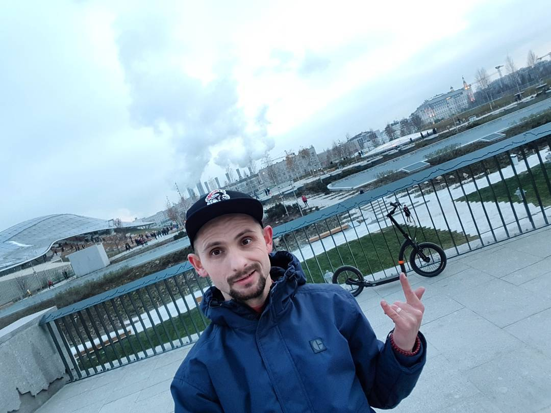 Автор фото: haydamak_yury