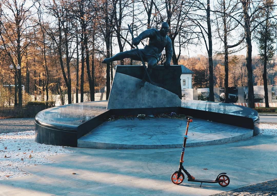 Автор фото: lenkayak