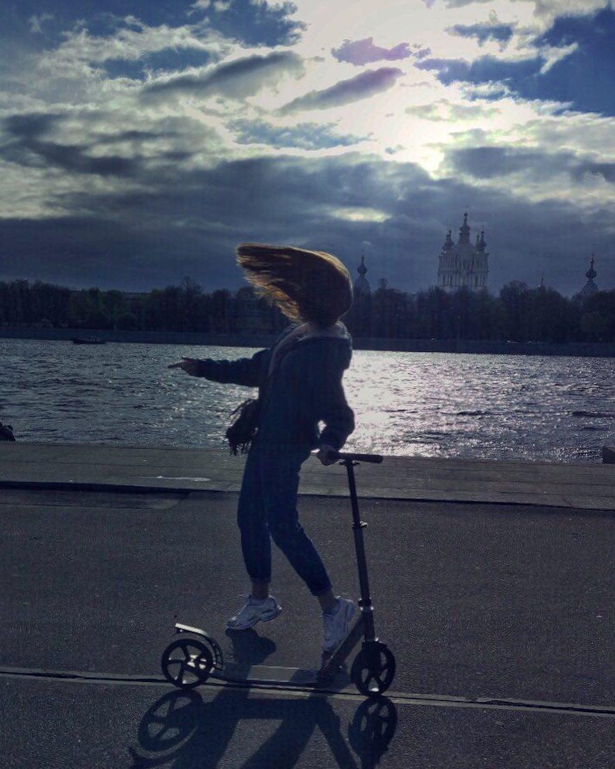 Автор фото: svetlana_glebovskaya