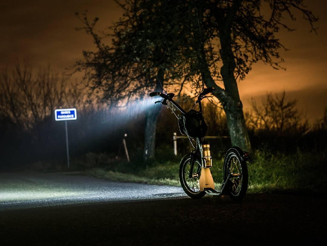 Автор фото: ivan_on_the_footbike